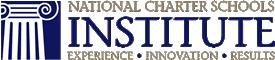 National Charter Schools Institute