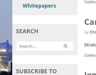 search-bar-in-sidebar